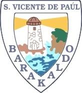 Pauldarrak-Athletic B (Fútbol femenino en la cumbre)