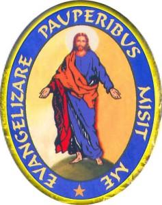 Aniversario de la fundación de los PAÚLES