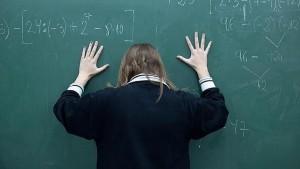 España, líder de la UE en abandono escolar prematuro