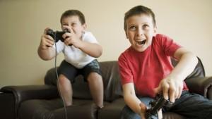 ¿Cómo controlar el uso de dispositivos móviles de nuestros hijos?
