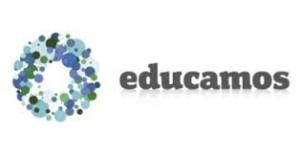 Nueva versión de la plataforma Educamos.