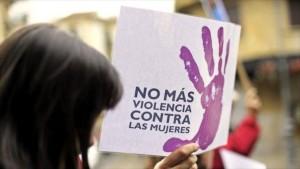 Las víctimas de violencia de género menores de edad aumentan un 15,4%