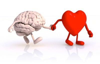 Las Jornadas Pedágógicas de Barakaldo analizan la importancia de la inteligencia emocional
