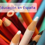 La falta de acuerdos a largo plazo pasa factura a la Educación española