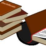 ENTREGA de NOTAS e INFORMES (1ª Evaluación)
