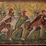 Verdad y leyenda sobre los Reyes Magos