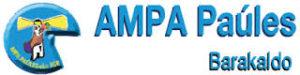Aviso de la Junta Directiva AMPA Paúles.