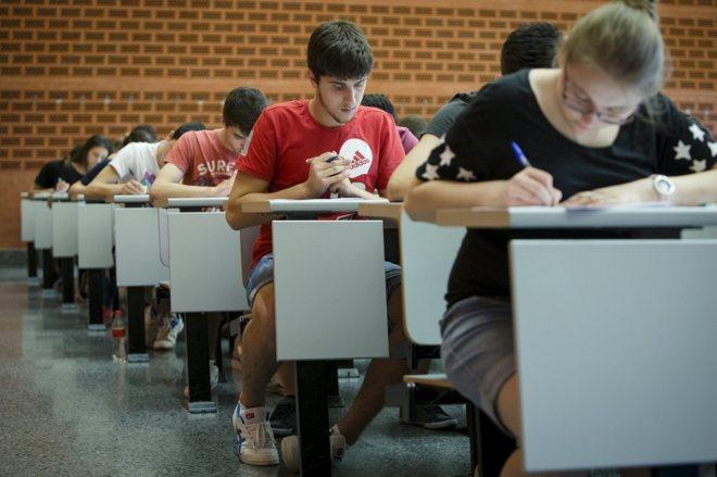 Méndez de Vigo cambia también la reválida de la ESO de Wert
