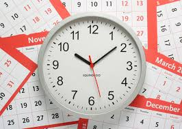 Propuesta horario