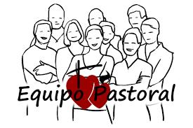 Comunicación  Pastoral