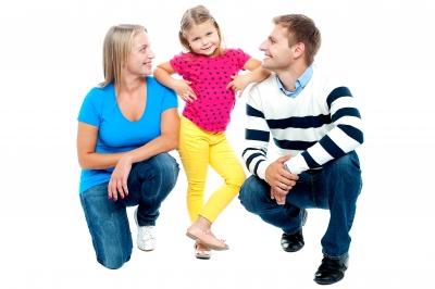 Charla sobre «Cómo afrontar los principales problemas emocionales de los hijos»