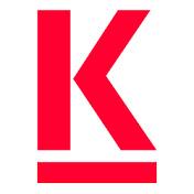 Kristau Eskola – Desde los cimientos a los conocimientos