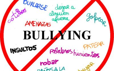 Charla sobre el Bulling – AMPA
