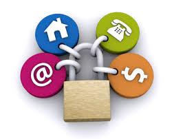 Privacidad y protección de datos 3