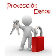 Privacidad y Protección de datos 4