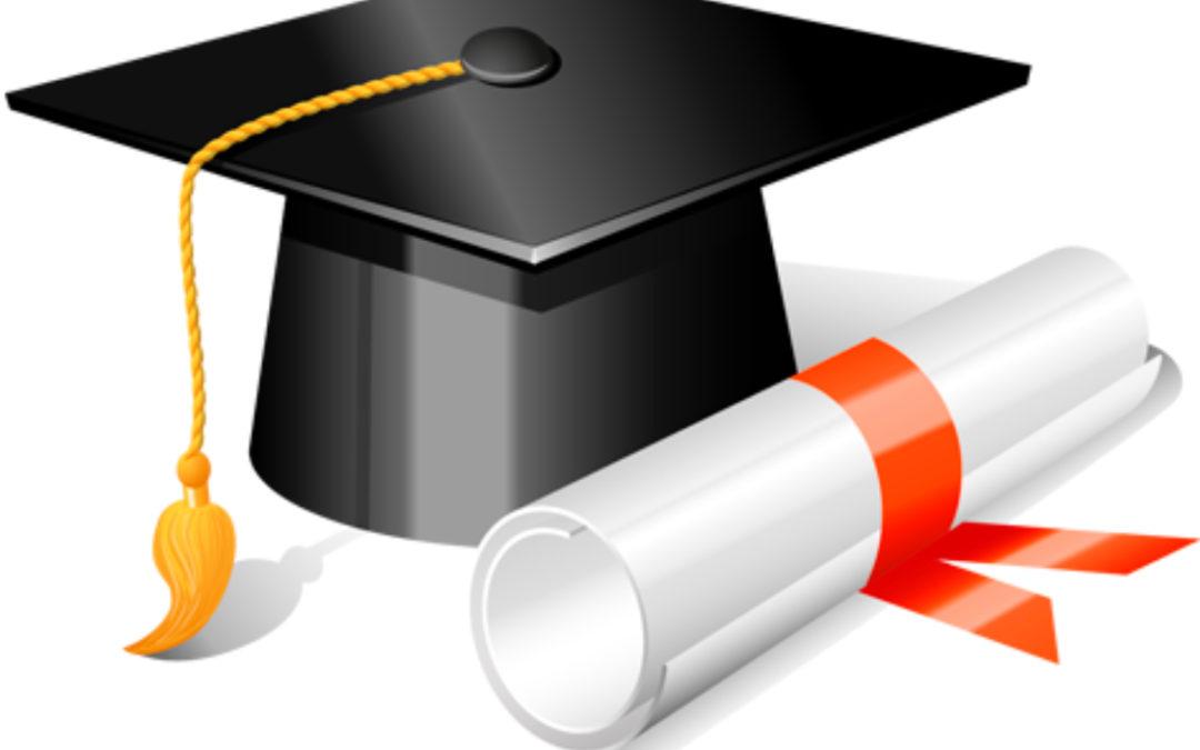 Acceso a la Universidad – Curso 2018-19