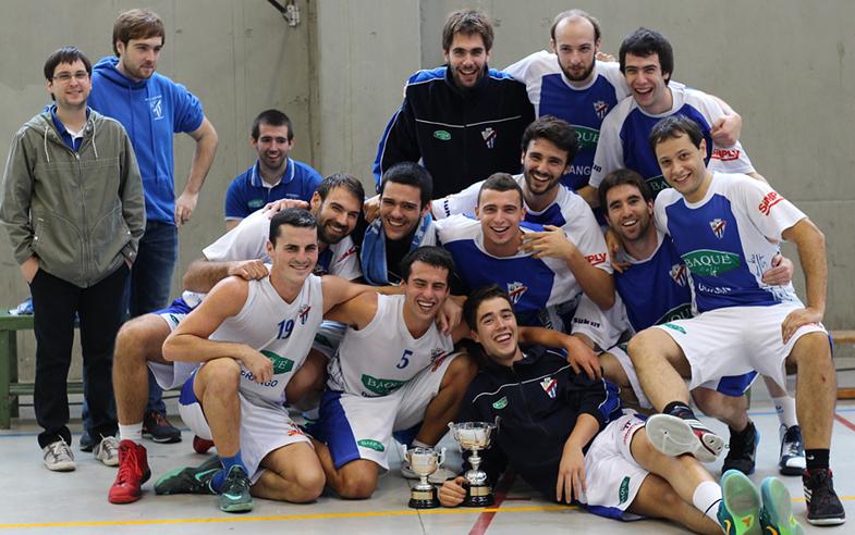 Torneo Cecilio Zazpe ( XXIV Memorial )