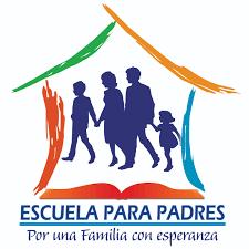 Charla Escuela de Padres y Madres