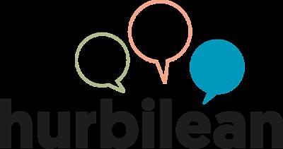 Proyecto Hurbilean