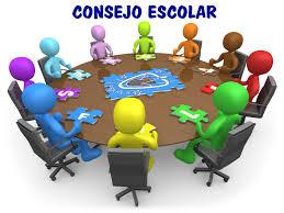 Publicación definitiva de los representantes en el Consejo Escolar en el proceso de renovación parcial