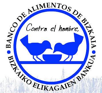 Colaboración con el Banco de Alimentos