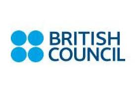 Matriculación y Pruebas de nivel del British Council