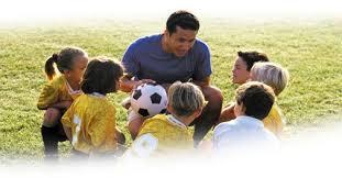 Educación emocional para familias y el acompañamiento del niño deportista