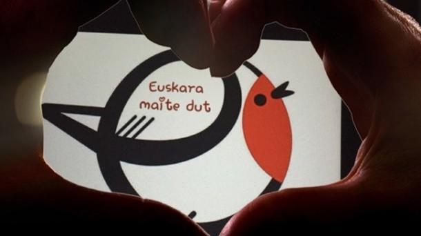 Euskararen Eguna