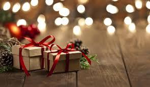 Concursos navideños