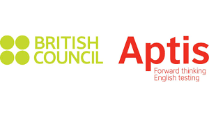 Cursos Aptis del British Council