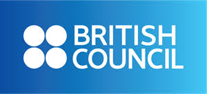 Matriculación British Council