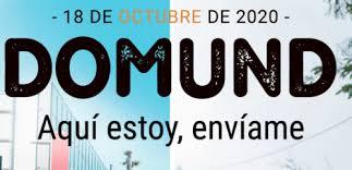 Domund 2020: nuevas formas de colaborar