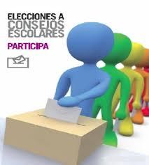 Elecciones para la Renovación del Consejo Escolar
