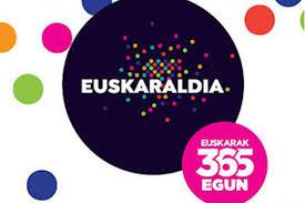 Euskaraldia / Euskararen eguna