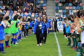 Pauldarrak FKT… Mucho más que un Club de fútbol